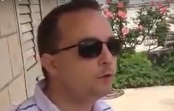 VIDEO: OSRAMOTIO DUBROVNIK - Pohlepni taksist naplatio slijepom strancu 320 kuna za 3 kilometra
