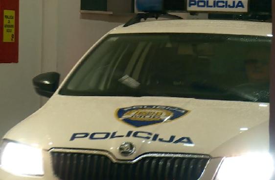 AKCIJA POLICIJE: Lov na vozače pod alkoholom i drogom i