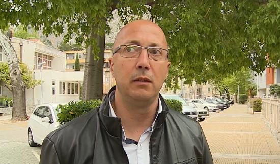 HDZ ODGOVORIO KOVAČIĆU: Nema razloga zbog kojeg bi političar upotrebljavao psovke