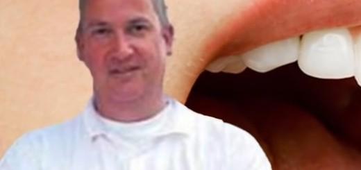 VIDEO: ZUBAR IZ HOROR FILMA - Maltretirao stotinu ljudi, vadio im zdrave zube - sad ga je stigla pravda