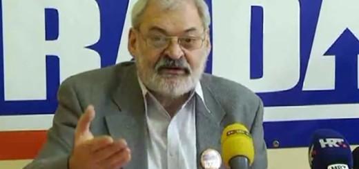 jaroslav pecnik