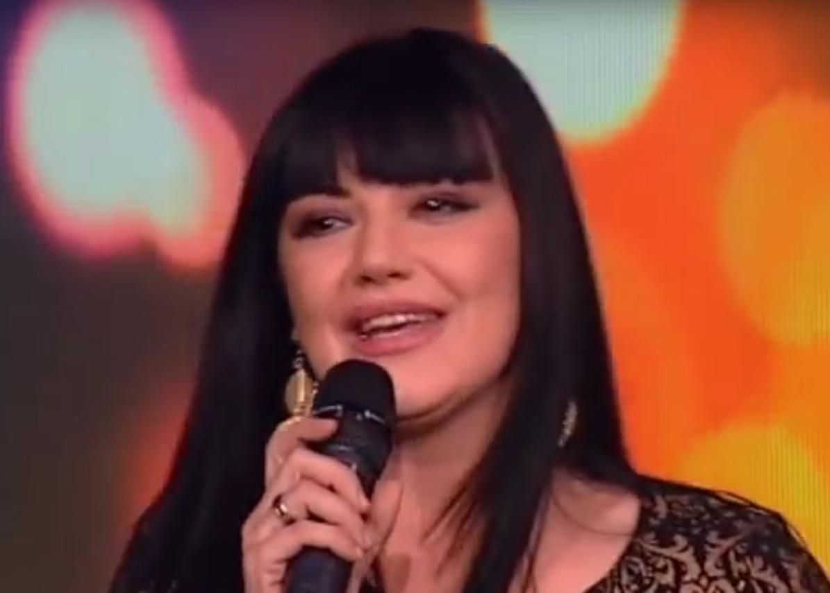 """NA TRAGU UBOJICI: Svirepo ubijena pjevačica """"Granda"""" - tragovi ubojice ispod njezinih noktiju 3"""