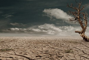 klima, suša