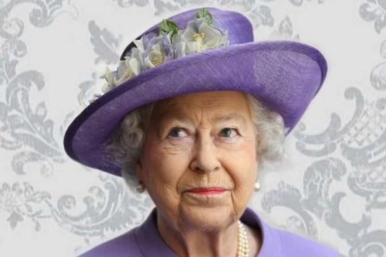 VIDEO: 90 JOJ JE TEK - U Londonu će zapucati topovi u čast rođendana kraljice Elizabete
