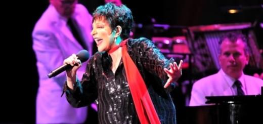 VIDEO: OKRUTNA ISTINA - Velika Liza Minnelli bolesna - liječnici joj daju još tri mjeseca