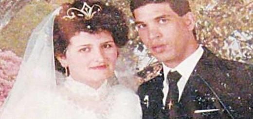 OTMIČAR I LJUBAV: Ovo je žena zbog koje je Mustafa oteo zrakoplov Airbus 320