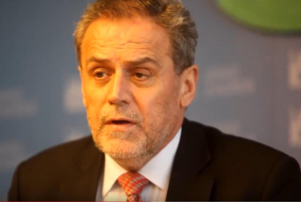 PRESLAGIVANJE VLADE: Što je o tome rekao zagrebački gradonačelnik Bandić?
