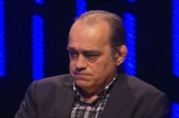 TEŠKA POGREŠKA: HRT objavio vijest da je umro popularni kvizoman Mirko Miočić