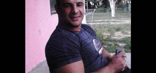 """NAKON UBOJSTVA PJEVAČICE """"GRANDA"""": Ovo je čovjek za kojeg se ne zna gdje je, a traži ga policija"""