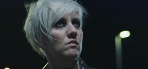 VIDEO: NAKON MNOGO BUKE - Ovo je spot naše pjesme za Eurosong - kako vam se dopada Nina Kraljić?