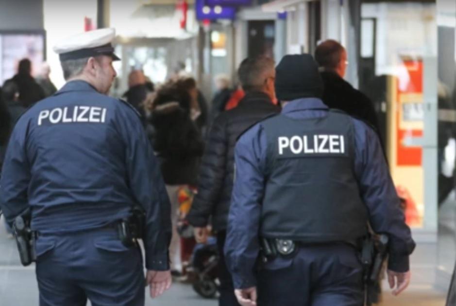 """AKCIJA """"ANĐEO"""": U Dortmundu pala banda iz BiH - provalili u 250 kuća 3"""