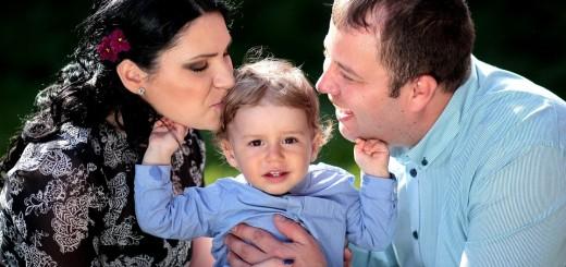UNICEF OBJAVIO: Ovo su najbolje zemlje za podizanje djece - gdje je Hrvatska?