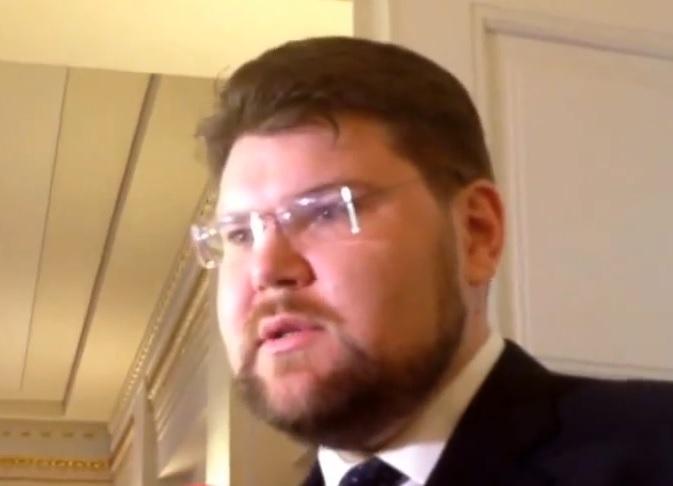 SDP-OVCI SRETNI: Što MOST-ovci nisu živjeli u Hrvatskoj, ne znaju s kim su formirali Vladu?!
