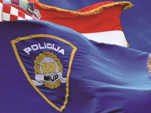 AKCIJA OKO PRANJA NOVCA: Otac i sin, Antonio i Pejo Ivić, predali se policiji