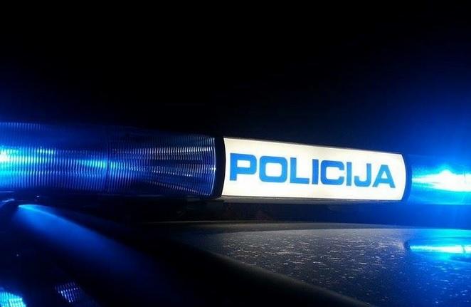 TEŠKA NESREĆA U ZAGREBU: Audijem pokosio pješake i pokušao pobjeći - jedna osoba mrtva, dvije teže ozlijeđene
