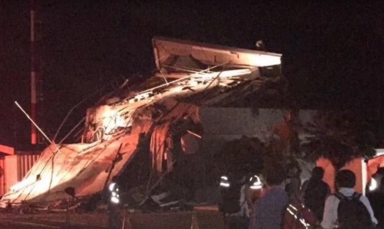 VIDEO: POTRES TRESAO EKVADOR - Najmanje 230 mrtvih, urušio se cijeli grad - prijeti i tsunami