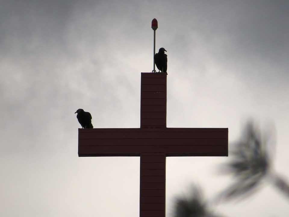 NEOBIČNA SMRT: Zagrepčanin pao s balkona tjerajući iz potkrovlja pticu