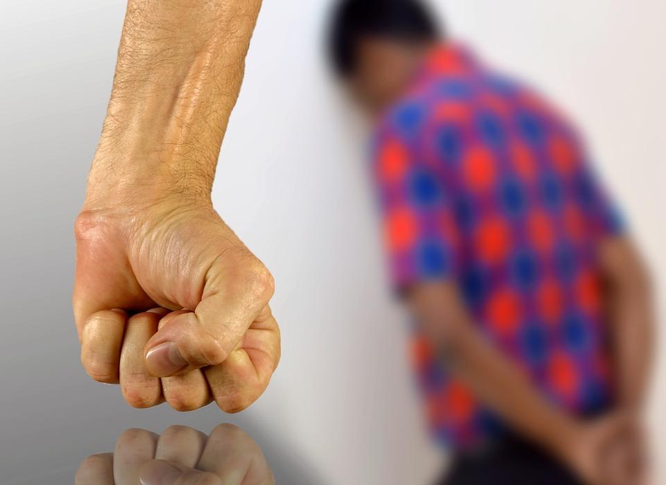 OVO JE ČIN MILOSRĐA: Somalijski izbjeglica silovao norveškog političara - i ne dopušta da ga deportiraju