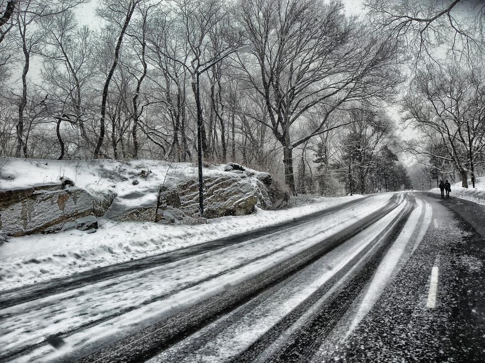 DUGOROČNA PROGNOZA: Ima snijega, kiša će padati danima - za vikend i nevrijeme