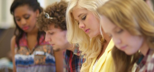 ZABRINJAVAJUĆE: Zašto čak 71 posto studenata kaže da će posao tražiti u inozemstvu?