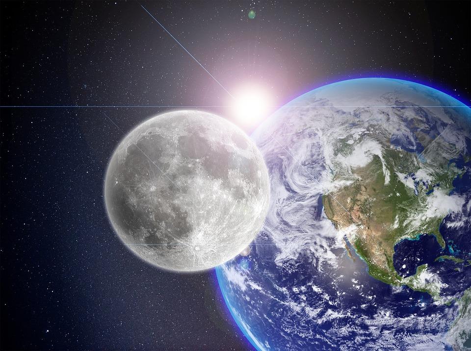 """VIDEO: NEOTKRIVENA TAJNA - Otkud poznati """"Vau"""" signal iz svemira - tko ga je poslao? 1"""