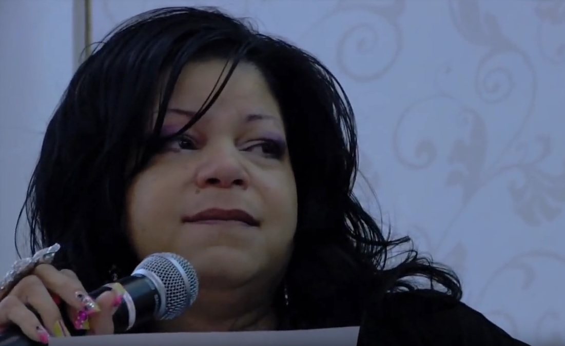 VIDEO: NJEZINA JE IMOVINA - Tko je žena koja će naslijediti bogatstvo Princea, više od 300 milijuna dolara? 1