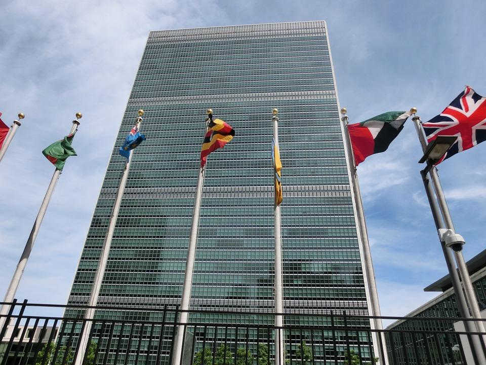 PRVI PUT JAVNO: Predstavljanje i ispitivanje kandidata za generalnog tajnika UN-a