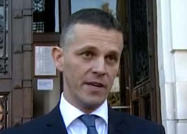 VALTER FLEGO: Nije dobro ovo jačanje ekstremizima i desnice u Hrvatskoj