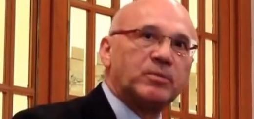 DOLAČKOM ODREĐEN PRITVOR: Nema dokaza protiv njega, jednostavno ih nema - kaže odvjetnik Miljević