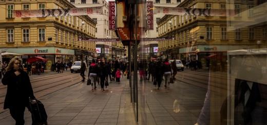 NAKON IZBORA U SRBIJI: Slijedi li zatopljenje odnosa između Zagreba i Beograda?