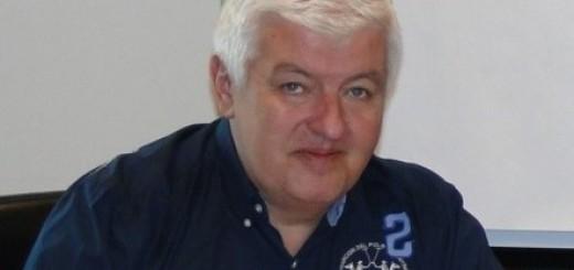 UHIĆEN ZVONIMIR ŠOSTAR: U deratizaciji oštetio grad Zagreb za 35 milijuna kuna? 2