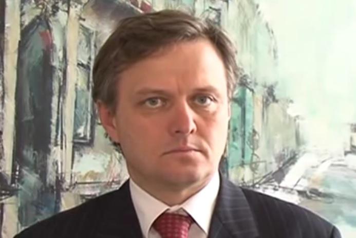 """ZVONIMIR MRŠIĆ: Uprava ne može utjecati na to hoće li dioničari prodati dionice """"Podravke"""""""