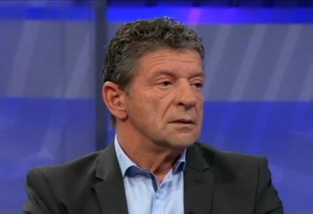 HDZ LJUT NA PREMIJERA: Ponaša se kao kancelar, a ne premijer - kaže Željko Dilber