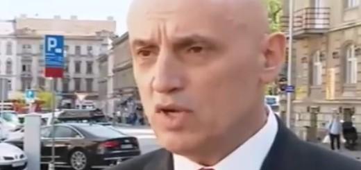 Dr. Željko Marušić