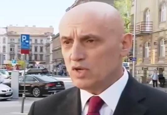 IZ KUTA STRUČNJAKJA: Nesreća u kojoj su poginule tri osobe mogla se izbjeći - kaže prof. dr. Marušić