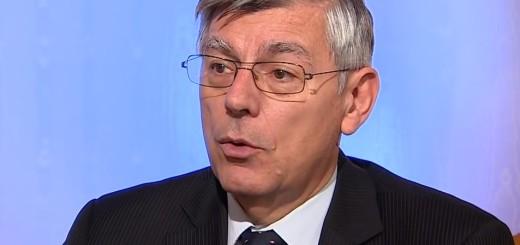 INCIDENT U SKUPŠTINI RS: Iza govornice nije bilo hrvatske zastave - predsjednik Sabora napustio zgradu