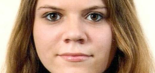 ODU I NEMA IM TRAGA: Osam je osoba nestalo u sedam dana - jeste li ih vidjeli? 1