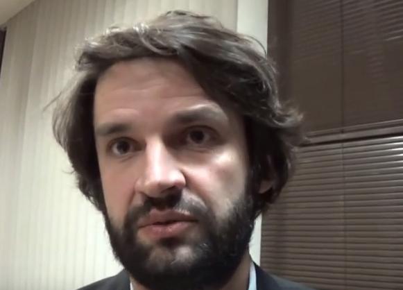 POTRESI OKO KURIKULUMA: Jokić, šef ekspertne skupine, dao Vladi rok do srijede