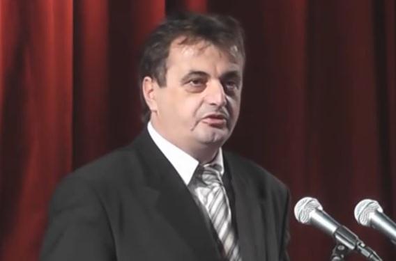 IMOTSKI POMAŽE GRAĐANIMA: Za socijalnu zaštitu grad dao 4, 72 milijuna kuna
