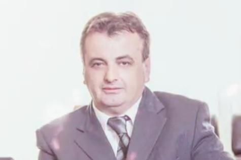 PRIJAVA PROTIV ĐUZELA: HDZ-ov gradonačelnik osumnjičen da je lažni invalid - on je sve opovrgao