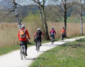 STRAVA UOČI UTRKE: Iz lovačke puške ubio petoricu biciklista!