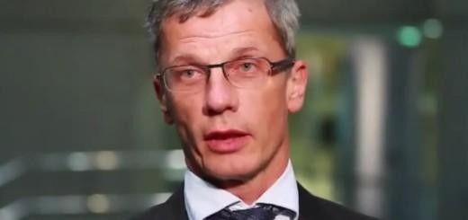 GUVERNER HNB: Sada će sve ovisiti o provođenju reformi - kaže Vujčić