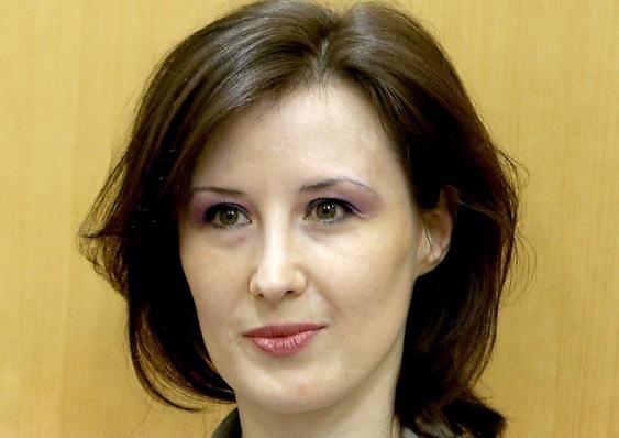 """AFERA MOL - KARAMARKO: """"Ovo je potencijalni sukob interesa"""", kaže Orešković iz Povjerenstva"""