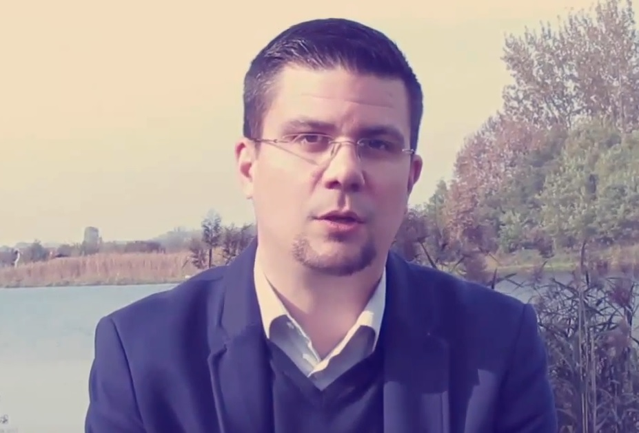 DOMAGOJ HAJDUKOVIĆ: HDZ je pritiskao Most da glasuje protiv izvješća pučke pravobraniteljice