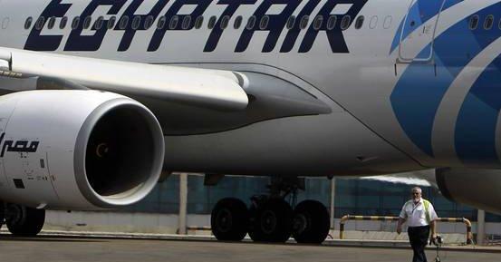 VIDEO: AVION PAO U MORE - Ovo su trenuci pada, pronađena olupina zrakoplova