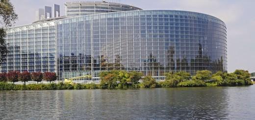 PROBLEMI EUROPSKE UNIJE: Što sve potresa i zašto temelje ujedinjene Europe?