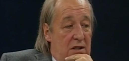 FULIO RADIN: Moja manjina će postojati i kada ministar Hasanbegović neće biti u Vladi