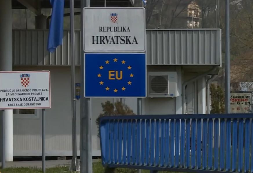 ŠVERC U SLUŽBI ZDRAVLJA: Lijekovi su jeftiniji u BiH i Srbiji i do njih se može i bez recepta 1