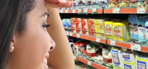 VIDEO: ZNANSTVENICI UPOZORAVAJU - Čuvajte se fruktoze - šećer je otrov koji potiče neke bolesti