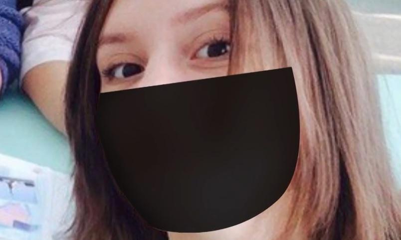VIDEO: SEKTE SMRTI: Zašto se ubijaju tinejdžeri i tko stoji iza promidžbe samoubojstava